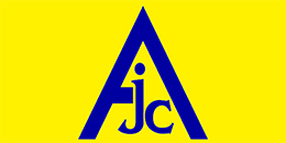 A.J.C. IMMOBILIER Le Raincy