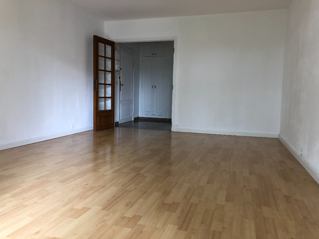 Appartement Gagny 3 pièce(s) 70 m2 3/8