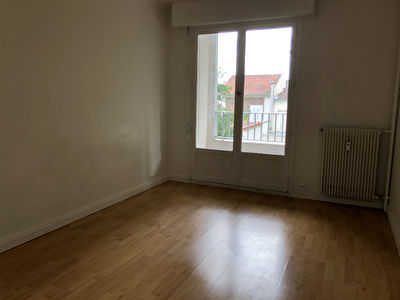 Appartement Gagny 3 pièce(s) 70 m2 7/8